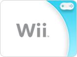 Immagine: Questa settimana sulla Virtual Console [29.08.2008]